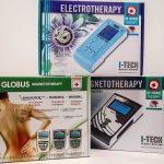 Magnetoterapia benefici: quali sono i vantaggi della terapia
