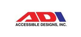 ausili-logo-adi