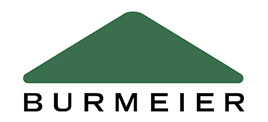 ausili-logo-burmeier