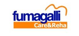 ausili-logo-fumagalli