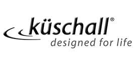 ausili-logo-kuschall