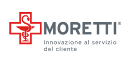 ausili-logo-moretti