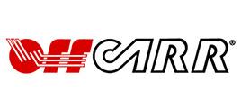ausili-logo-offcarr