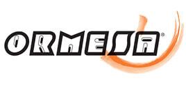 ausili-logo-ormesa