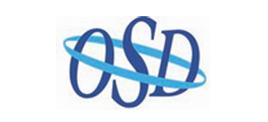 ausili-logo-osd
