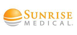 ausili-logo-sunrise