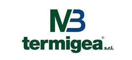 ausili-logo-termigea