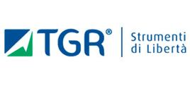 ausili-logo-tgr