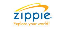 ausili-logo-zippie