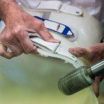 Corsetto ortopedico su misura: guida alla scelta