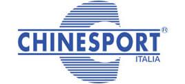 logo-chinesport