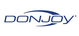 logo-donjoy