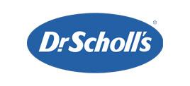 logo-dr-scholls