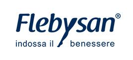 logo-flebysan