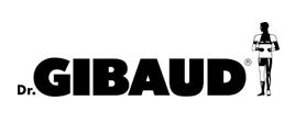 logo-gibaud