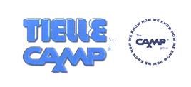 logo-tielle-camp