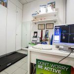 Prenotazione online esame baropodometrico: Ortopedia Scita sempre più digitale
