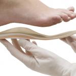 Plantari su misura: alleati contro i disturbi del piede e nella prevenzione degli infortuni