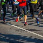 L'importanza dei tutori nel recupero sportivo
